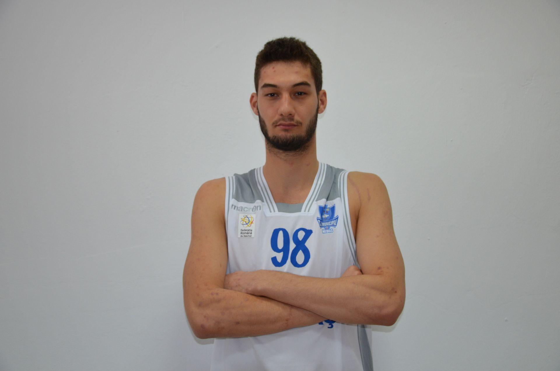 Mihai-Daniel Banciu
