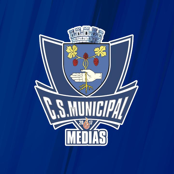 csmmedias